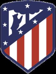 فريق أتليتكو مدريد1