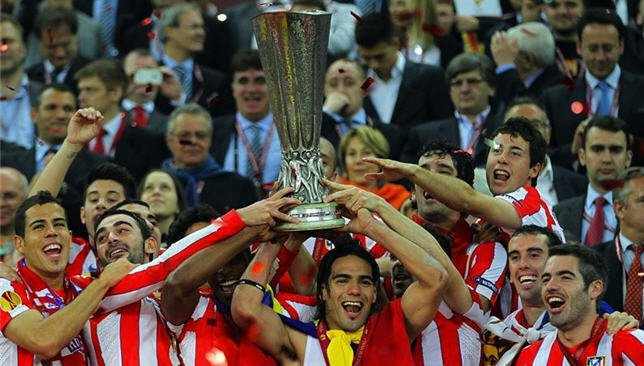 Atletico-Madrid-2036665449